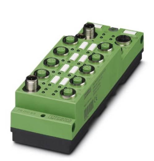 Phoenix Contact FLS PB M12 DIO 8/8 M12 2736372 PLC-uitbreidingsmodule 24 V/DC