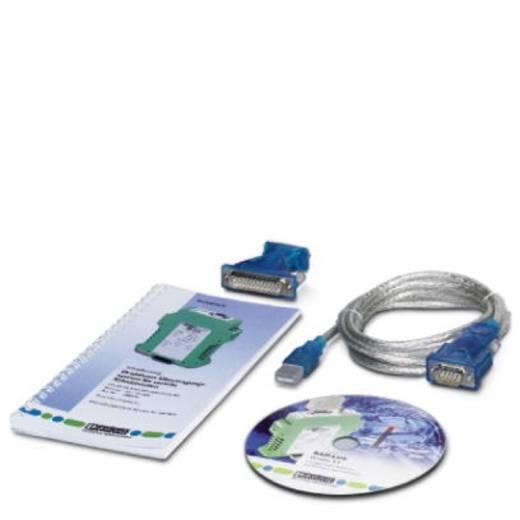 RAD-ISM-2400-DATA-CONFIG-KIT - Configuratieset