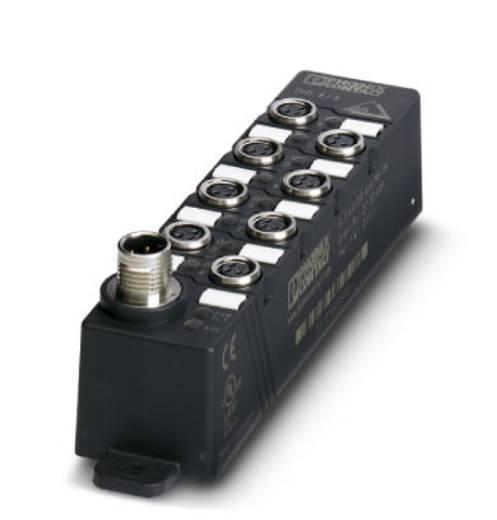 Phoenix Contact FLX ASI DIO 4/4 M8-1A 2773416 PLC-uitbreidingsmodule