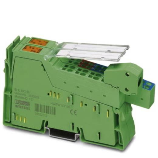 Phoenix Contact IB IL INC-IN-PAC 2861755 PLC-uitbreidingsmodule 24 V/DC