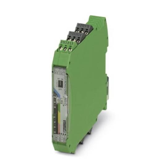 Phoenix Contact RAD-DAIO6-IFS - I/O-uitbreidingsmodule RAD-DAIO6-IFS