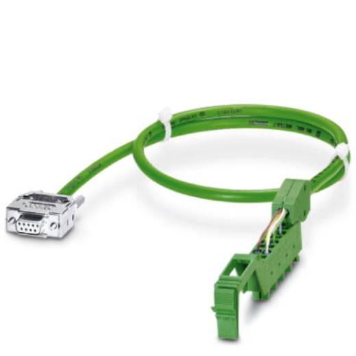 Phoenix Contact PSM-KAD-IL RS232/9SUB/B/0,8M PLC-kabel 2319200