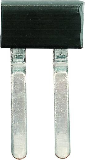 Dwarsverbinder WQL 2 WF10-8 1868950000 Weidmüller 5 stuks