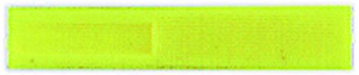 Afsluit- en tussenplaat HA ADP WF6/WF10 1781050000 Weidmüller 10 stuks