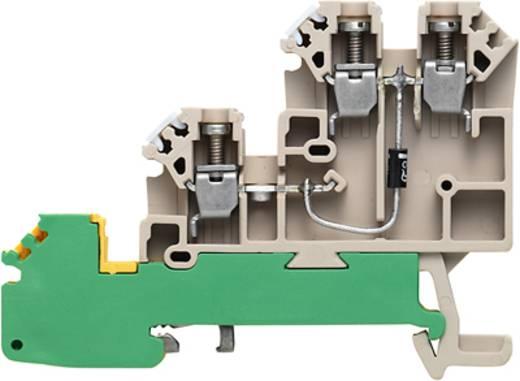 Initiator-, actuatorserieklem DLA 2.5/D DB 1783590000 Weidmüller 100 stuks