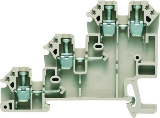 Weidmüller DLI 2.5/LD-GN/PNP +- DB Initiator-, actuatorserieklem 100 stuks