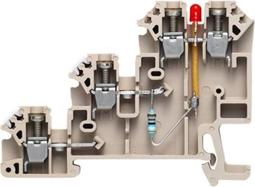Initiator-, actuatorserieklem DLI 2.5/LD-RT/PNP +- DB 1783980000 Weidmüller 100 stuks