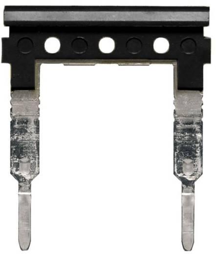 Relaiskoppeling ZQV 2.5N 1/4-2 SW 1784270000 Weidmüller 60 stuks
