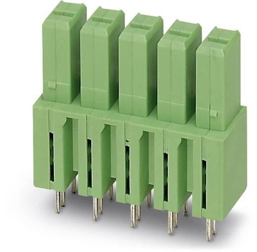 Phoenix Contact 1708844 Busbehuizing-board IPCV Rastermaat: 7.62 mm 50 stuks
