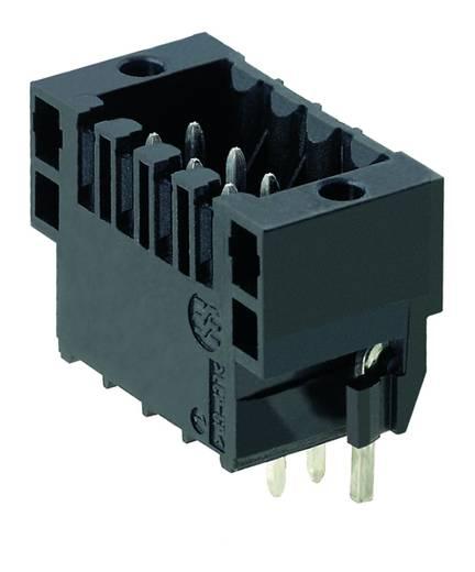 Connectoren voor printplaten Zwart Weidmüller 1795210000<br
