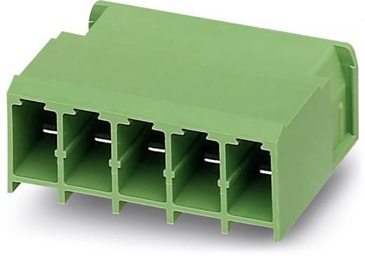 Phoenix Contact 1804852 Penbehuizing-board PC Rastermaat: 7.62 mm 50 stuks