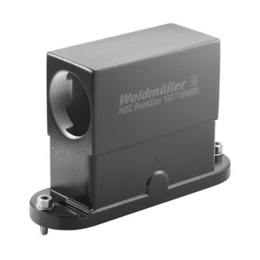 Weidmüller HDC HB 24 TEK TSS1XM50G Stekkerbehuizing 1827160000 1 stuks