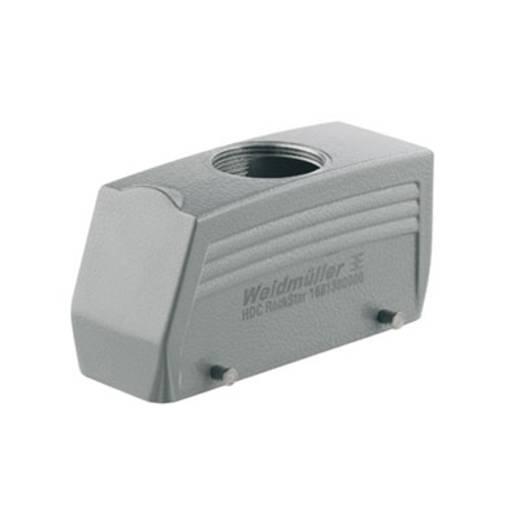 Weidmüller HDC 64D TOBU 1PG29G Stekkerbehuizing 1661460000 1 stuks