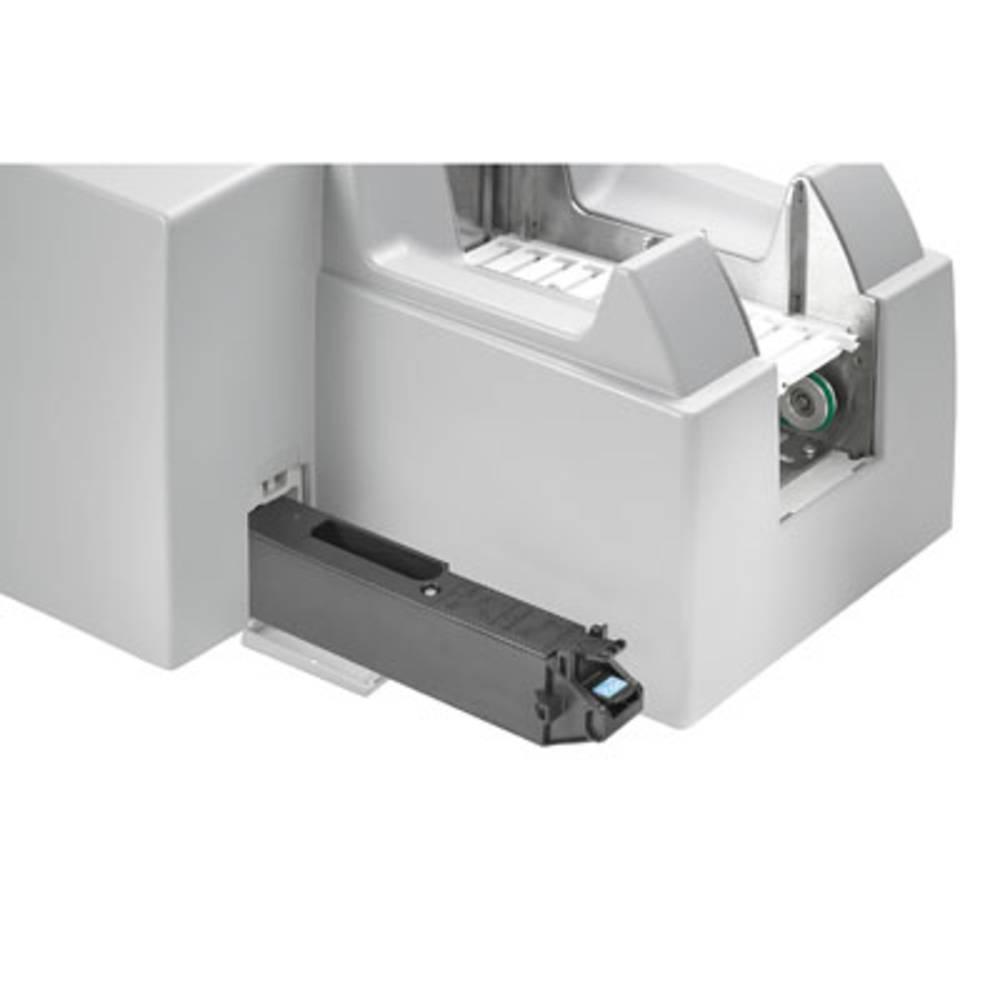 Märkningssystem, Tillbehörsprodukt PJ PRO TNAW Weidmüller 1 st