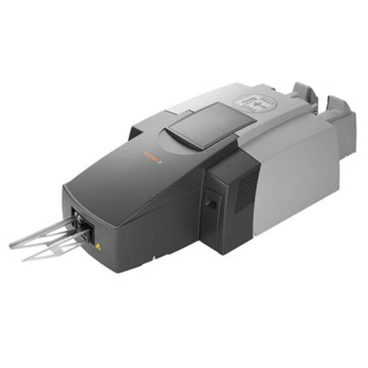 Toner Speedmarking-laser TONER SMARK LASER 1770070000