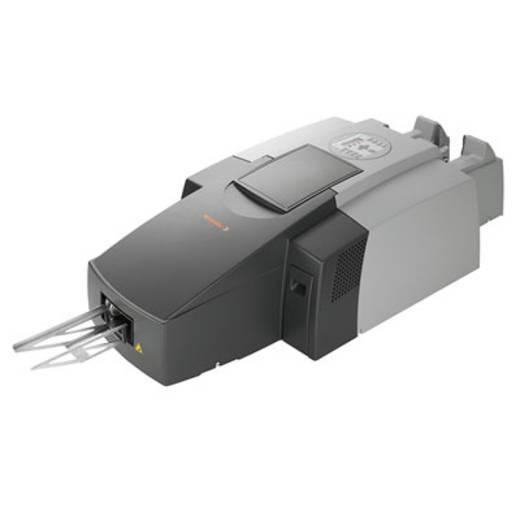 Weidmüller TONER SMARK LASER Toner Speedmarking-laser 1 stuks