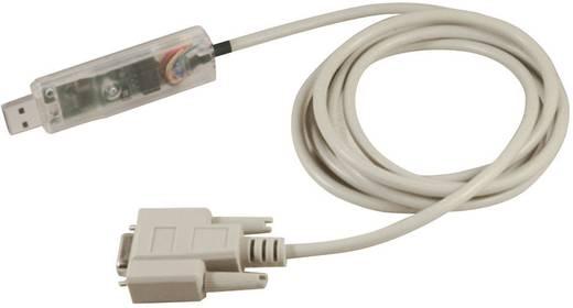 Deditec USB Watchdog Watchdog stick USB Aantal relaisuitgangen: 2