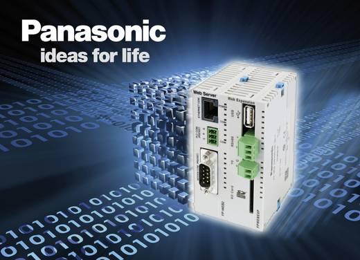 Panasonic KITFPWEB PLC-starterkit 24 V/DC