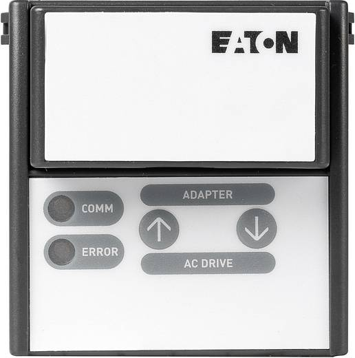Eaton Communicatiemodule MMX-COM-PC 121406