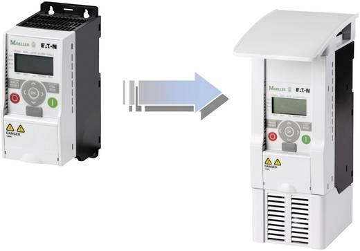 Eaton Accessoires voor behuizing MMX-FS2 MMX-IP21-FS2 121408