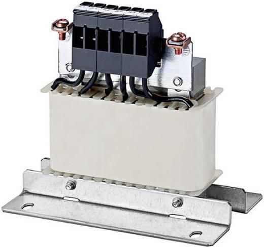 Siemens Netspoel 1,5 - 4 kW 6SL3203-0CE21-0AA0 6SL3203-0CE21-0AA0