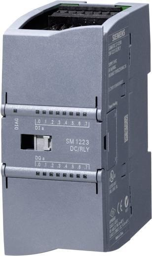 Siemens SM 1223 PLC-uitbreidingsmodule 6ES7223-1QH32-0XB0