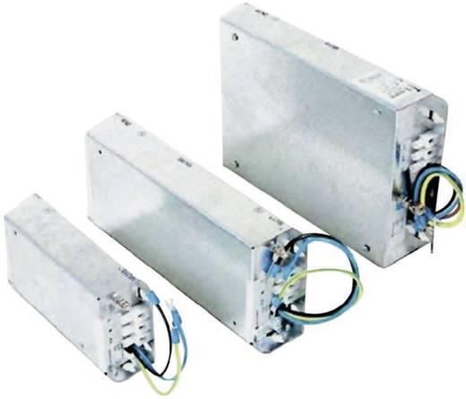 Eaton Ontstoringsfilter FS2 1-fase 15 A MMX-LZ1-015 138232