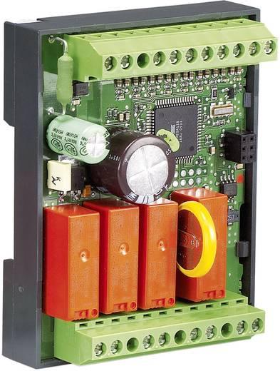 Crouzet PLC-aansturingsmodule 88970005 24 V/DC