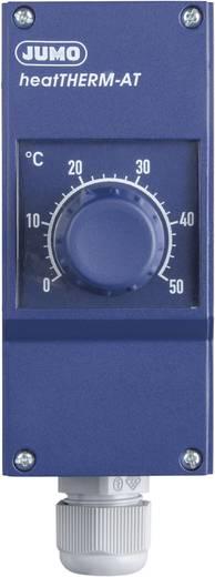 Jumo TN-60/6003164 Kamerthermostaat 0 tot 120 °C (l x b x h) 60 x 53 x 120 mm