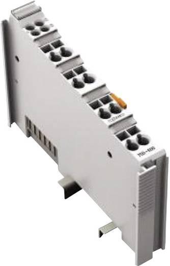 WAGO 750-600 PLC-klem