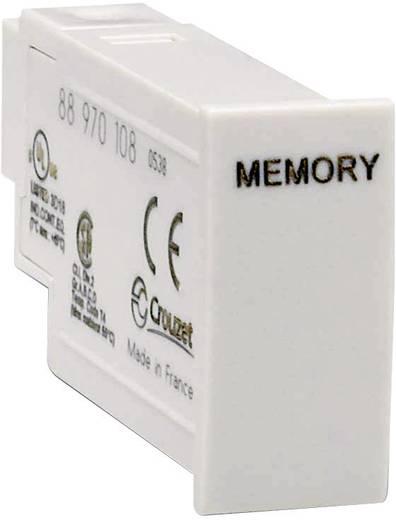 Crouzet EEPROM PLC-geheugenmodule