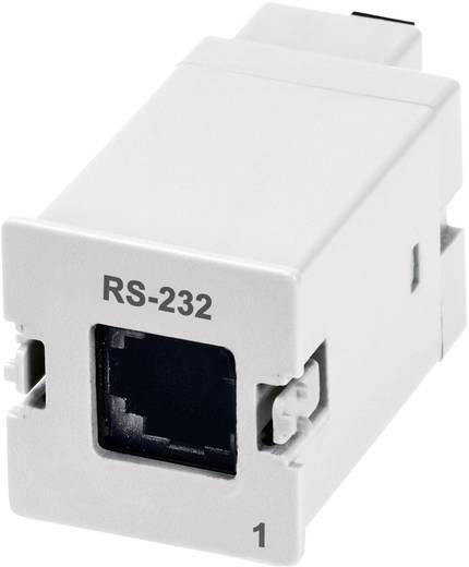 Phoenix Contact NLC-MOD-RS232 PLC-uitbreidingsmodule 2701179 24 V/DC