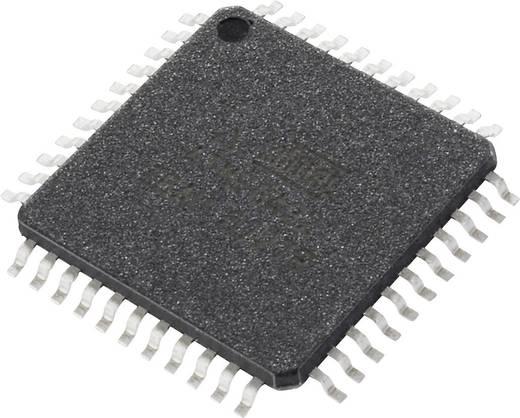 C-Control CPU module PRO Mega 32 Chip Geschikt voor serie: C-Control Pro