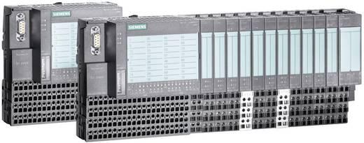 Siemens ET 200S Compact PLC-uitbreidingsmodule 6ES7193-4DL10-0AA0 24 V/DC