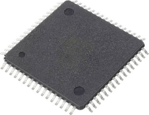 C-Control CPU module PRO Mega 128 Chip Geschikt voor serie: C-Control Pro