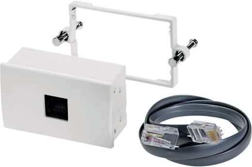 Phoenix Contact NLC-OP1-MKT PLC-uitbreidingsmodule 2701140