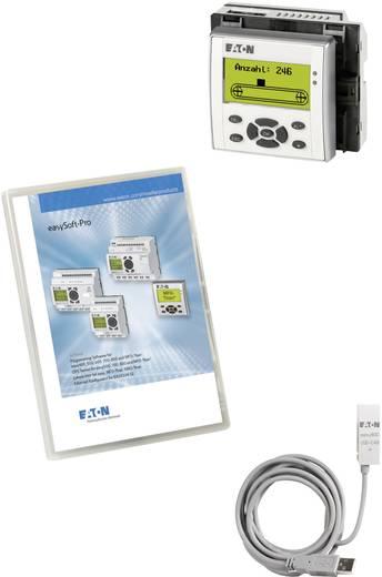 Eaton MFD-Kit-USB PLC-starterkit 116566 24 V/DC