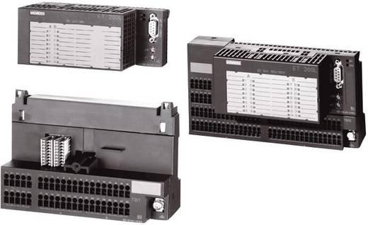 Siemens ET200L PLC-aansturingsmodule 6ES7193-1CH10-0XA0 24 V/DC