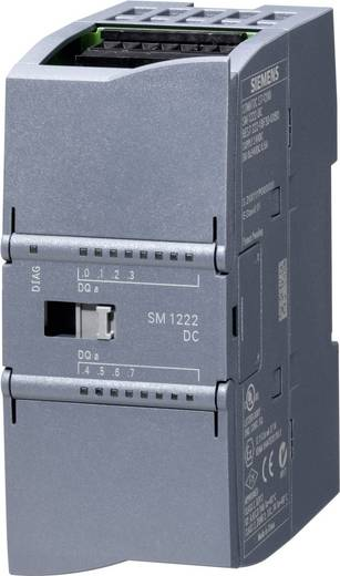 Siemens SM 1222 PLC-uitbreidingsmodule 6ES7222-1BH32-0XB0