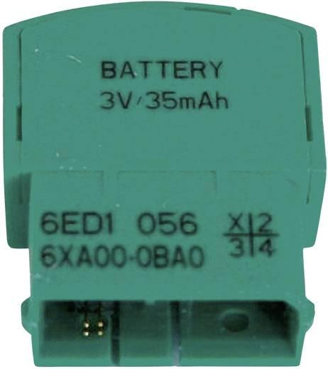 Siemens LOGO! BatteryCard PLC-geheugenmodule 6ED1056-6XA00-0BA0