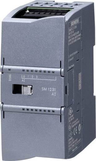 Siemens S7-1200 SM 1231 PLC-uitbreidingsmodule 6ES7231-4HF32-0XB0
