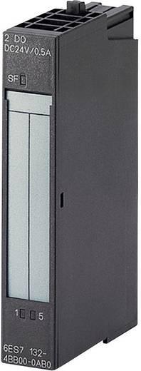 Siemens ET200S PLC-uitbreidingsmodule 6ES7131-4BF00-0AA0 24 V/DC