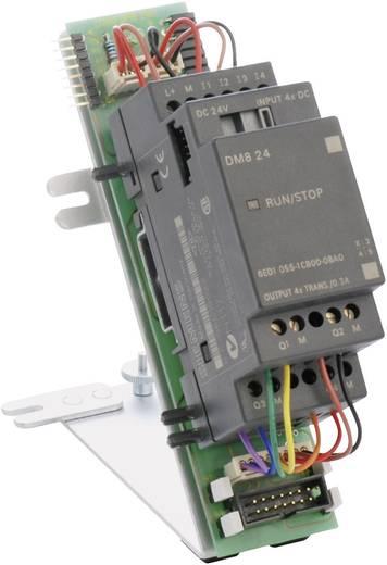IKH Lehrsysteme 500105 Uitbreidingsmodule 24 V/DC