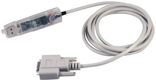 Deditec USB-Stick-TTL-8 I/O-module USB Aantal digitale uitgangen: 8 Aantal digitale ingangen: 8