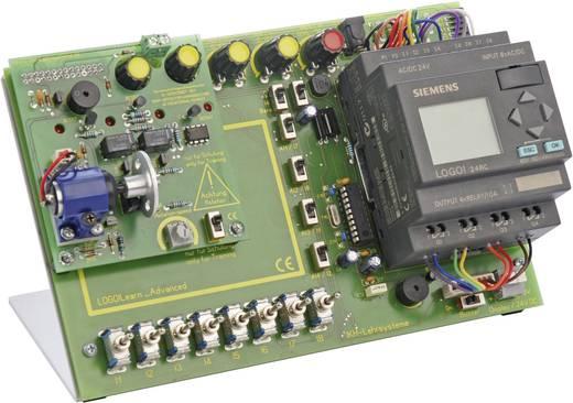 Module motorsturing
