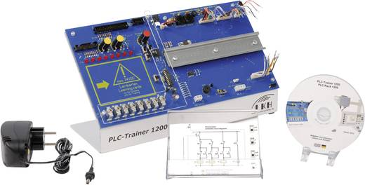 PLC-Trainer-Learn 1200
