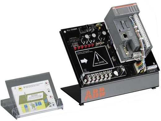 PLC-Trainer AC500