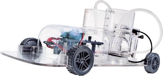 Horizon FCJJ-11 Hydrocar FCJJ-11 Brandstofcellen-auto Leeftijdsklasse: vanaf 12 jaar