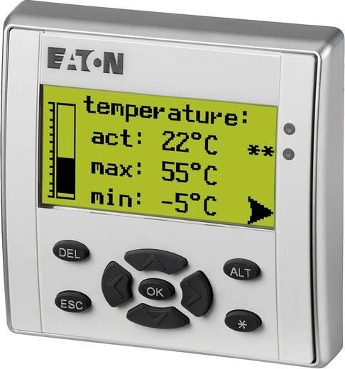 Eaton MFD-80-B PLC-display uitbreiding 265251 24 V/DC