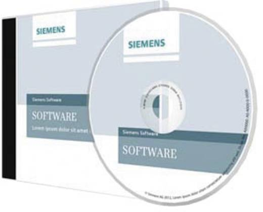 Siemens S7-200 PC Access V1.0 (OPC Server) (single license) PLC-software 6ES7840-2CC01-0YX0